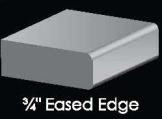 .75 Eased Edge resized 162