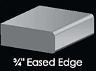 .75 Eased Edge resized 162