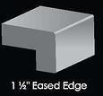 1.5 Eased Edge