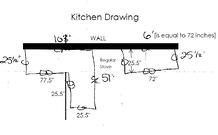 Kitchen sketched diagram.JPEG