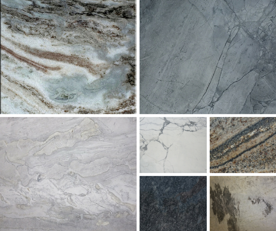 Todays_Granites_and_Quartzites