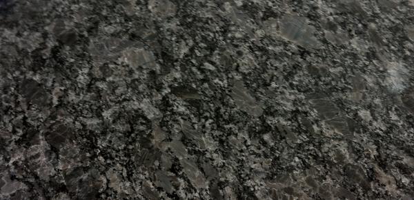 Silver Pearl Granite sm