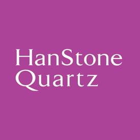 HanStone_No-tagline_RGB_WEB